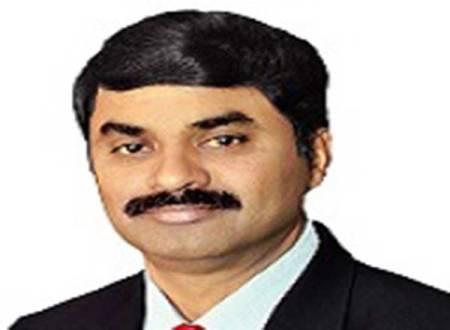 Dr-G-Satheesh-Reddy-DRDO