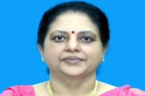 Tessy-Thomas-India-Missile-Woman