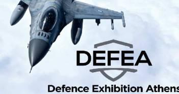 DEFEA 2021 New Dates