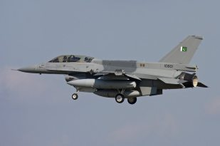 Image result for pakistan's f-16