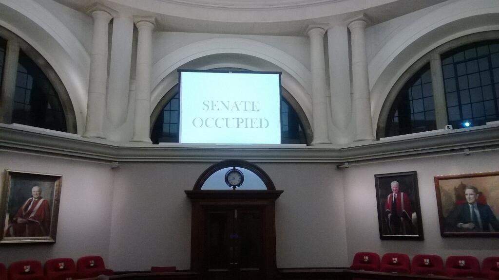 Senate_Occupied