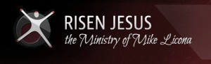 Defenders Media Welcomes Risen Jesus!