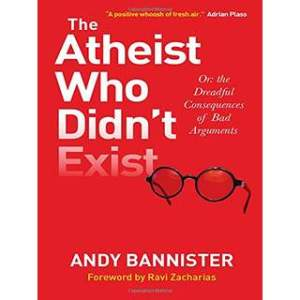 the-atheist-who-didnt-exist