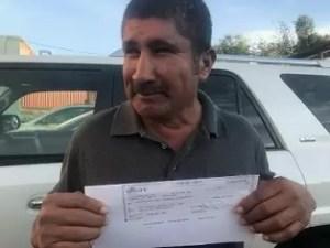 Abogados de Desalojo en los Angeles lograron 35,000 de Compensación a favor del Señor Víctor Sanchez