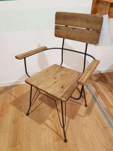 LOFT fauteuil