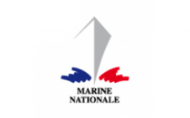 logo_marine