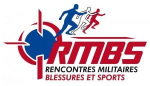 logo RMBS