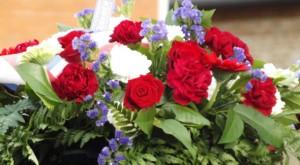 UNE_WEB_1RCA_ceremonie_11nov14