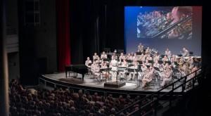 UNE_WEB_concert_du_gouverneur_militaire_de_Lyon_004