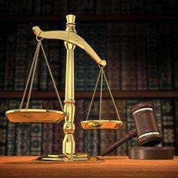criminal-attorney