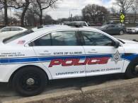 DUI in Chicago, IL - Call Robert J Callahan