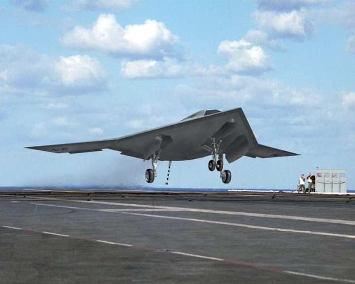 X-47B-Landing-Close-Up-web-lr