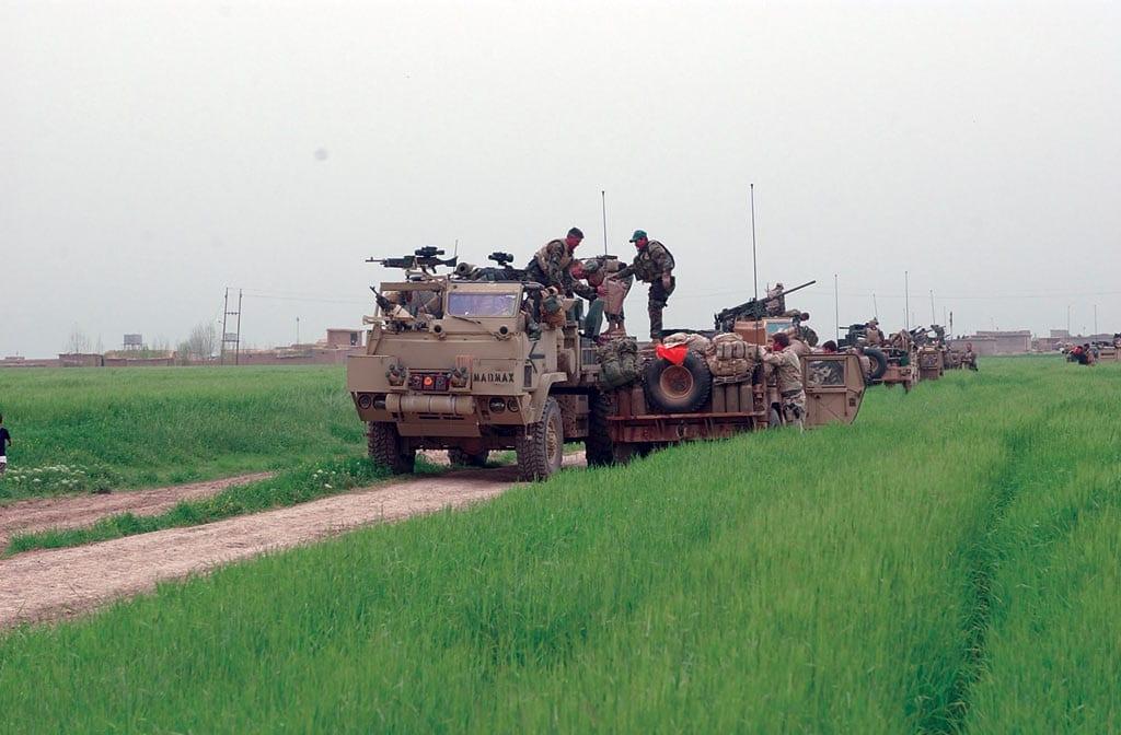 Battle-of-Debecka-Pass3.jpg