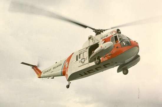 HH-52-web-lr