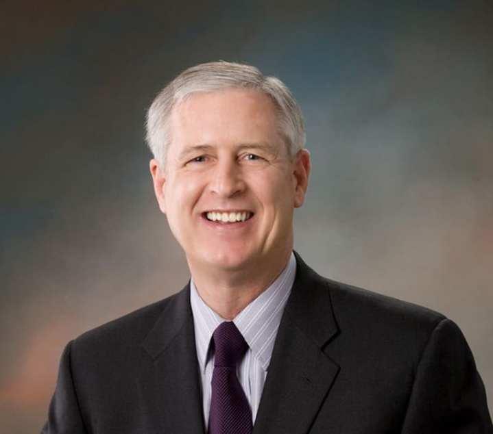 Jim McArthur