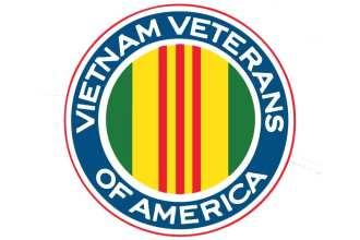 VSF-Ad_VAMM10