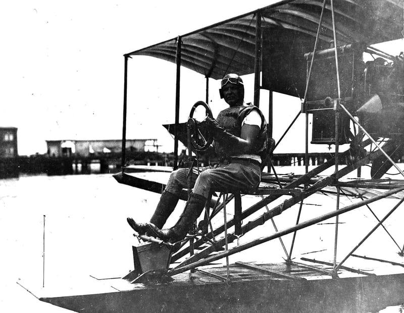 Marine Corps Aviation Centennial A Century Of Innovation