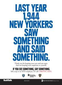 If-You-See-Something-Say-Something-New-York-poster