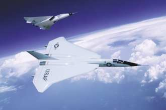 F-108A