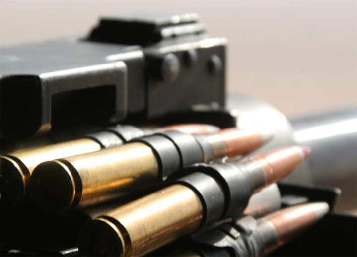 _50-caliber-cartridges