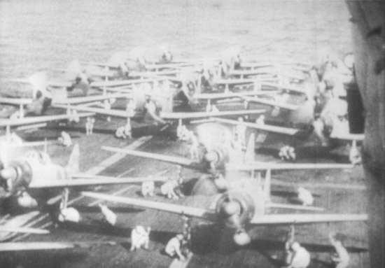 Akagi aircraft Indian Ocean Raid