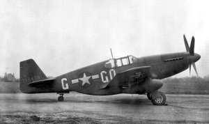 354FG P-51B