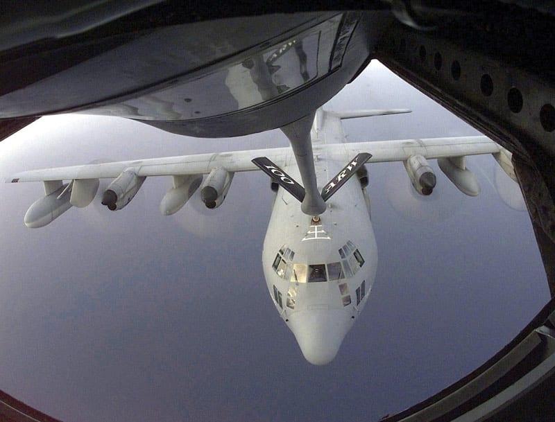 SOCOM at 25: Desert Storm to Allied Force | Defense Media
