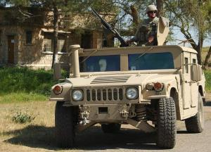 96th Civil Affairs Battalion (Airborne)
