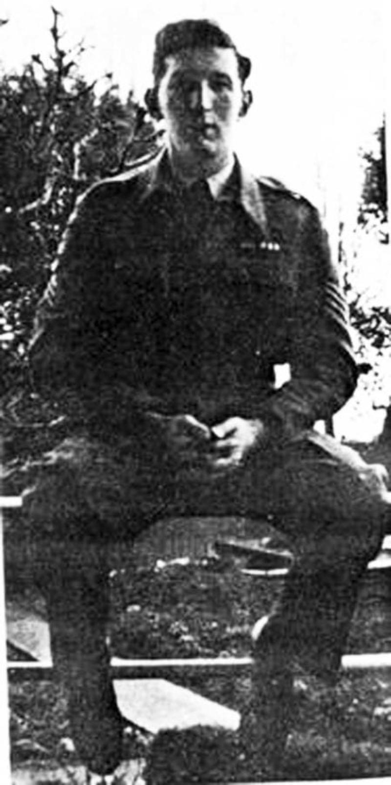 Jack Nissenthall