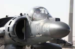 VMA-211/231 Harrier-04