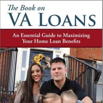 book-on-va-loans