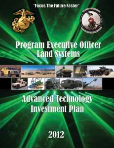ATIP Front Cover Dated 2012