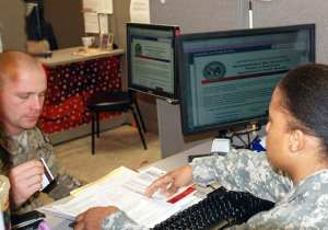 Veterans Transition Benefits Financial Assistance