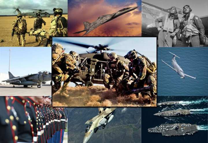 Top-10-military-news-stories-2012
