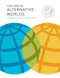Global-Trends-2030-cover