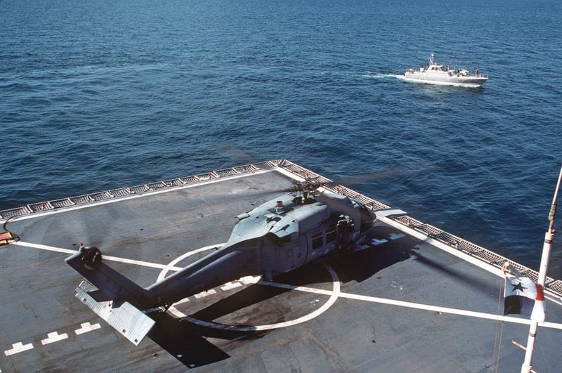 Barge-Hercules-with-UH-60-Grayhawk.jpg