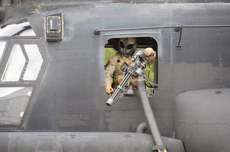 M134d-h minigun
