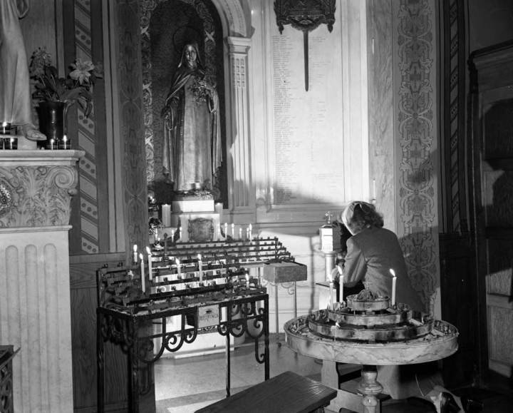 D-Day Prayer