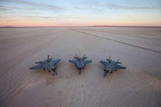 F-35-family