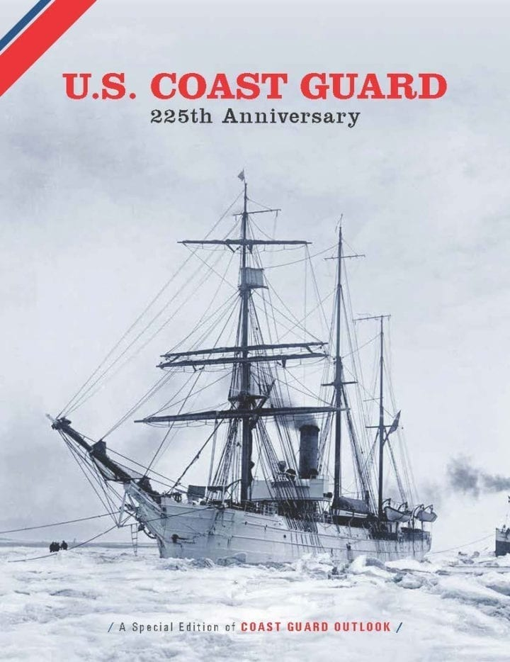 Pages_from_Coast_Guard_Outlook_225th_Synopsis_1024x1024