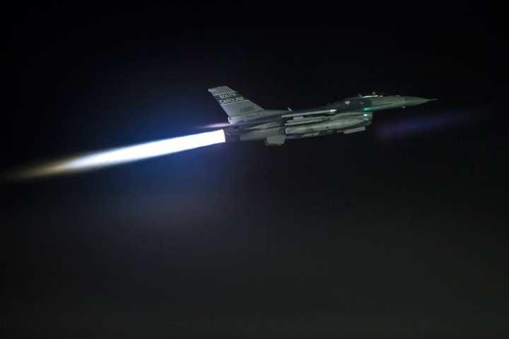 169th F-16