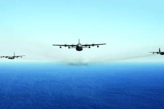 MC-130J-Commando-II