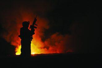 Camp-Fallujah-burn-pit