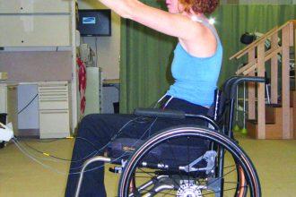 muscle stimulating technology
