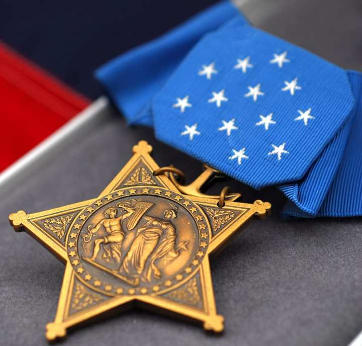 Navy-Medal-of-Honor