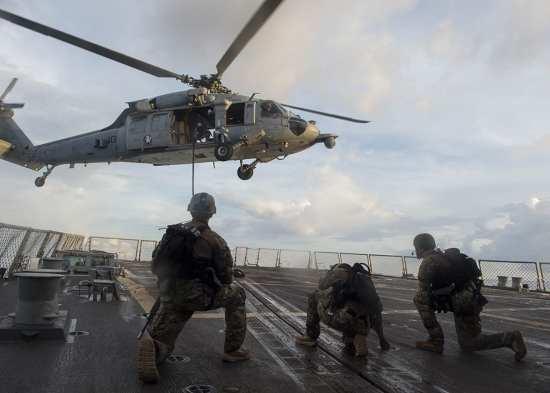 7th-Fleet-deployment