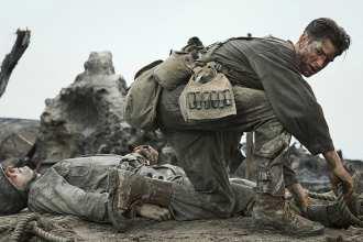 hacksaw ridge 06