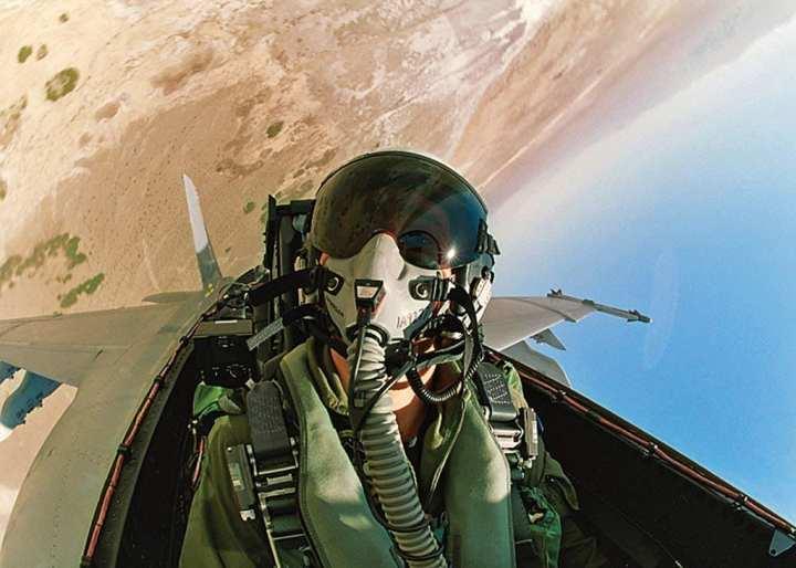 VX-9-pilot