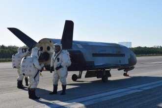 otv-4-x-37b
