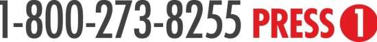 VCL PHONE NUMBER